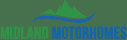 Midland Motorhomes